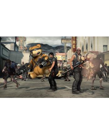Microsoft XONE Dead Rising 3 - Apocalypse Edition
