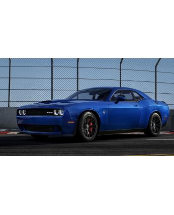 Microsoft XONE Forza Motorsport 6