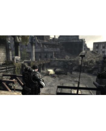 Microsoft XONE Gears of War: Ultimate Edition