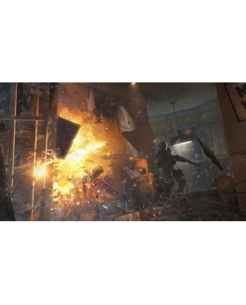 Ubisoft GmbH XONE Tom Clancy's Rainbow Six: Siege Collector's