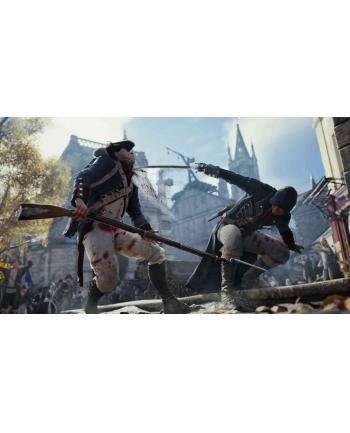 Ubisoft GmbH XONE Assassin's Creed: Unity (Greatest Hits)