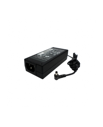 QNAP AC adapter 2bay