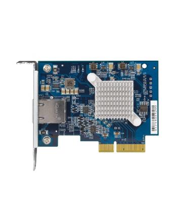 QNAP QXG-10G1T