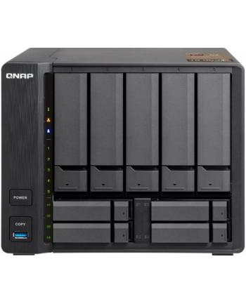 QNAP TS-963X-2G