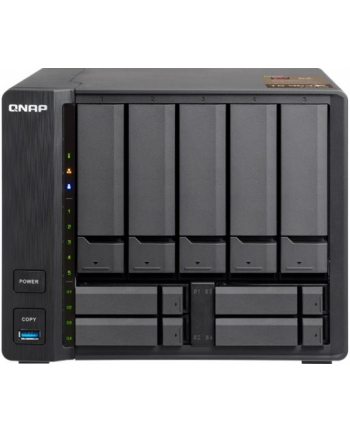 QNAP TS-963X-8G