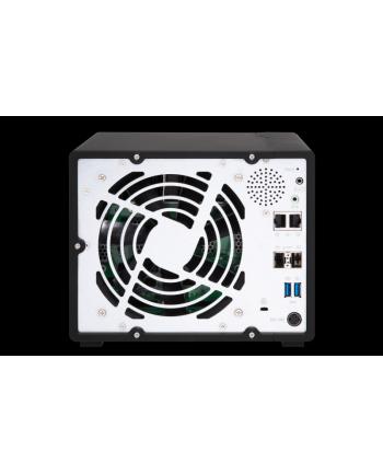 QNAP TS-932X-8G