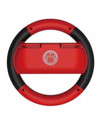 HORI Joy-Con Wheel Deluxe - Mario
