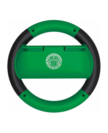 HORI Joy-Con Wheel Deluxe - Luigi