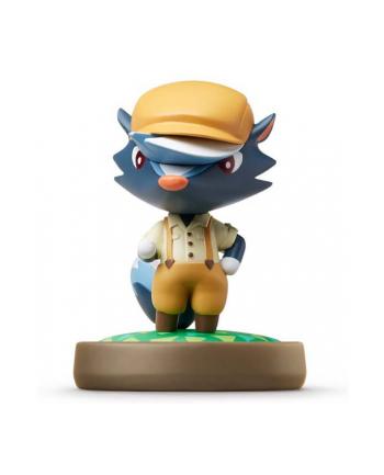 Nintendo amiibo Animal Crossing Kicks
