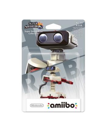 Nintendo amiibo Smash R.O.B. Famicom 54