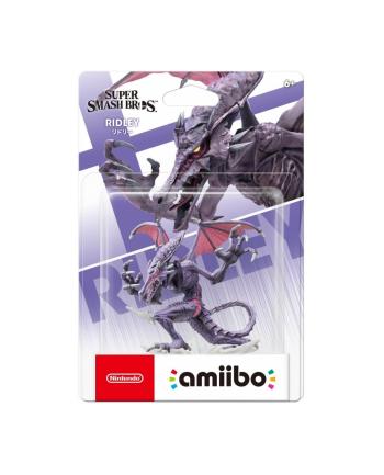 Nintendo amiibo Smash Ridley 64