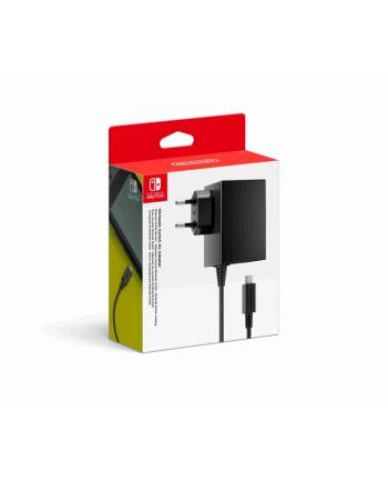 Nintendo Switch AC Adapter