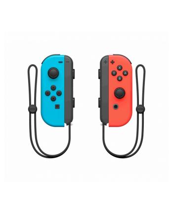 Nintendo Joy-Con Strap Grey