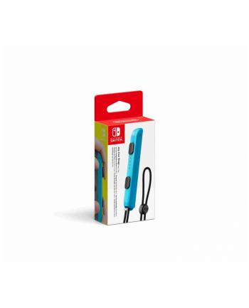 Nintendo Joy-Con Strap Neon Blue