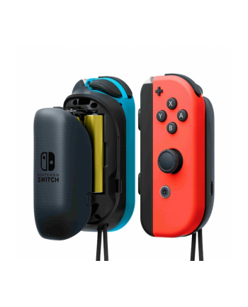 Nintendo Joy-Con AA Battery Pack Pair