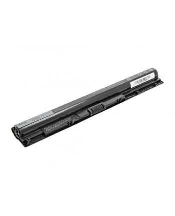 mitsu Bateria do laptopa Dell Inspiron 15 3451 (2200mAh 33Wh)