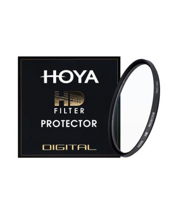 hoya Filtr Protector HD 72 MM