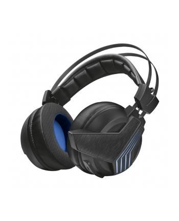 trust Słuchawki bezprzewodowe GXT393 MAGMA 7.1 Surround Gaming