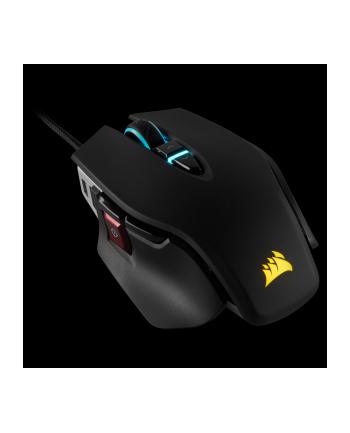 corsair Mysz bezprzewodowa gaming M65 RGB Elite
