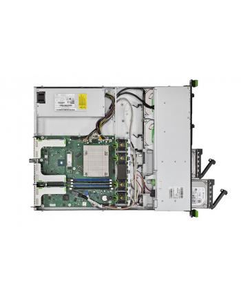 fujitsu Serwer RX1330M4 E-2134 1x8GB NOHDD CP400i DVD-RW 2x1Gb 1x450W           LKN:R1334S0006PL