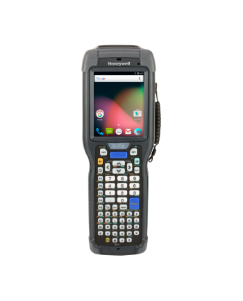 honeywell Skaner kodów CK75 Mobile Computer