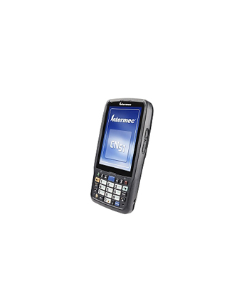 honeywell Czytnik kodów CN51 Mobile Computer