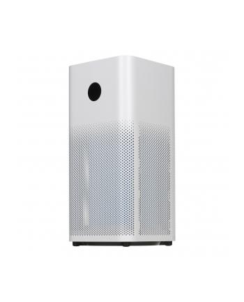 xiaomi Oczyszczacz powietrza Mi Air Purifier 2S