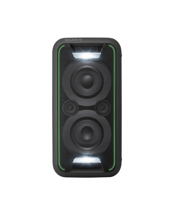 Sony GTK-XB5 2.0 - Bluetooth, NFC, Cinch