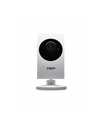 Popp Home Smart Camera Gateway