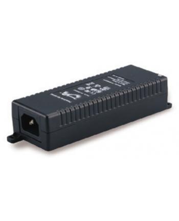 sophos Zasilacz PoE802.3 Gbit/30W EU power cord