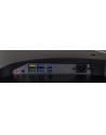 aoc Monitor 27 AG273QCX VA Curved HDMIx2 DPx2 Pivot - nr 50