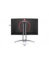 aoc Monitor 27 AG273QCX VA Curved HDMIx2 DPx2 Pivot - nr 58