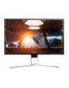 aoc Monitor 27 AG273QCX VA Curved HDMIx2 DPx2 Pivot - nr 67