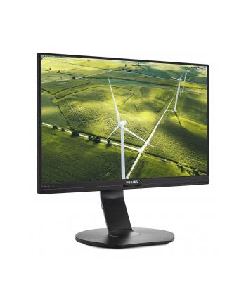 philips Monitor 23.8 241B7QGJEB IPS  DVI HDMI DP Pivot