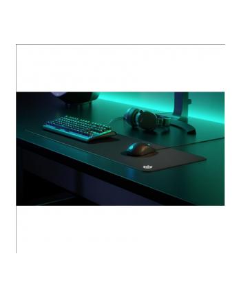 SteelSeries QCK EDGE XL