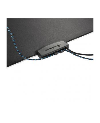 Sharkoon 1337 RGB XXL - 90.5 x 42.5cm
