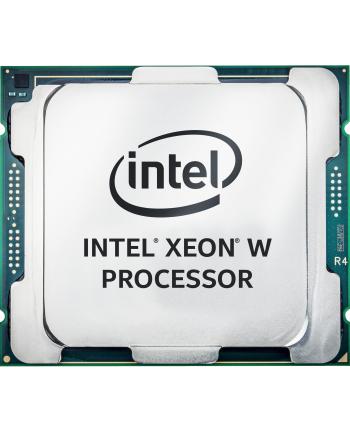 intel Procesor Xeon W-2135 BX80673W2135