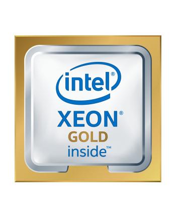 intel Procesor Xeon 6132 CD8067303592500