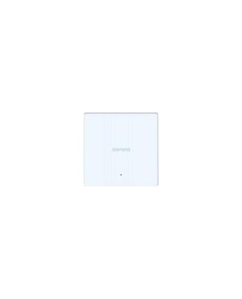 sophos Punkt dostępu APX 530 (ETSI)plain