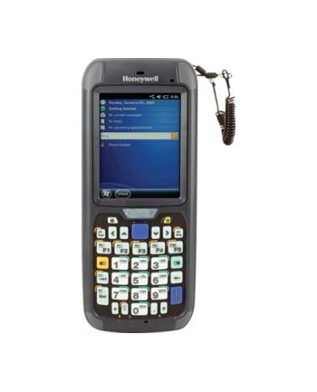 honeywell Skaner kodów CN75 Mobile Computer