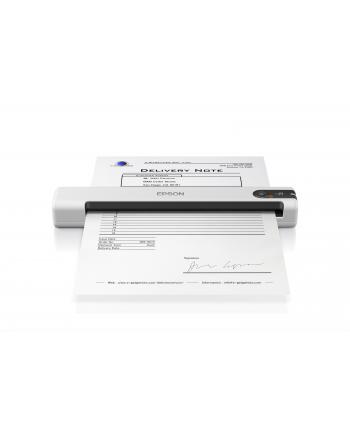 epson Skaner przenośny DS-70 USB/6spp/600dpi/A4/270g