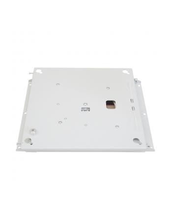 HAGOR WH SA Flip for SAMSUNG WM55H max 40kg 60mm (5690)