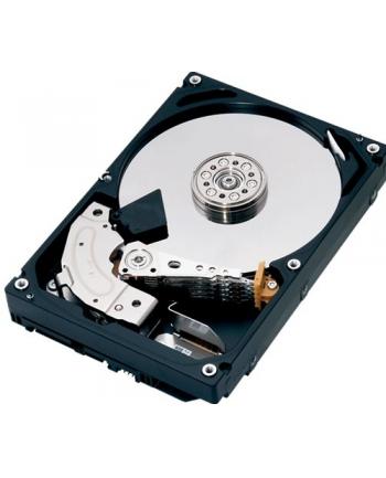Dysk twardy Toshiba MG04ACA100N , 3.5'', 1TB, SATA/600, 7200RPM, 128MB cache