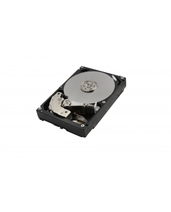 Dysk twardy Toshiba MG06ACA10TE, 3.5'', 10TB, SATA/600, 7200RPM, 256MB cache