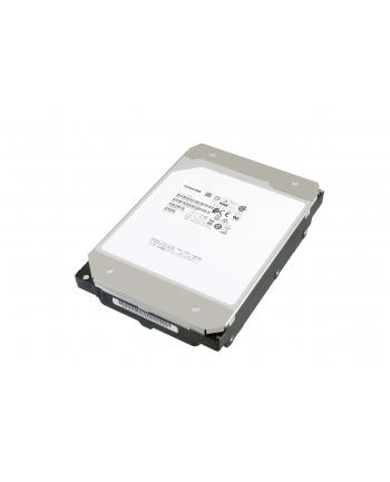 Dysk twardy Toshiba MG07ACA12TE 3.5'', 12TB, SATA/600, 7200RPM, 256MB cache