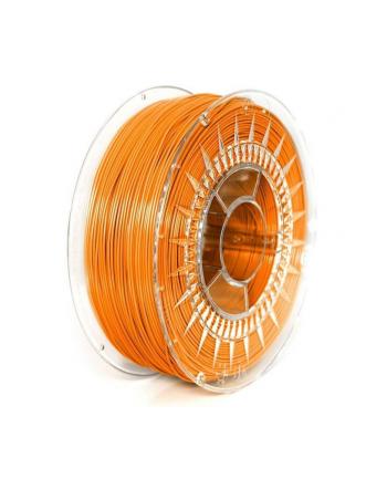 Filament DEVIL DESIGN / ASA / BRIGHT ORANGE / 1,75 mm / 1 kg.