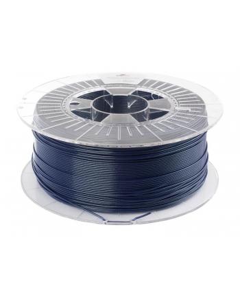spectrum group Filament SPECTRUM / PLA / STARDUST BLUE / 1,75 mm / 1 kg