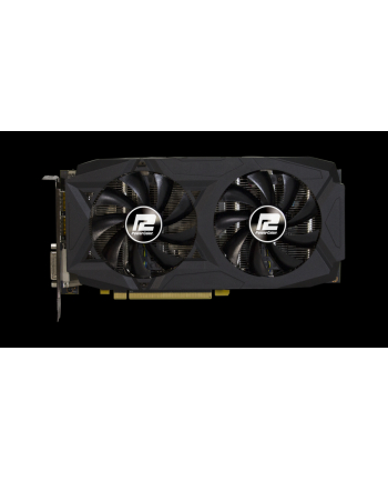 powercolor tul PowerColor Radeon Red Dragon RX580 8GB GDDR5, DL-DVI-D, HDMI, 3xDP