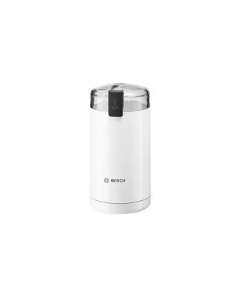 bosch siemens Młynek do kawy Bosch TSM6A011W