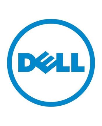 Dell 32 GB Certified Memory Module - DDR4 RDIMM 2666MHz 2Rx4 (14 gen)